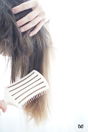 The Brush You Need To Have