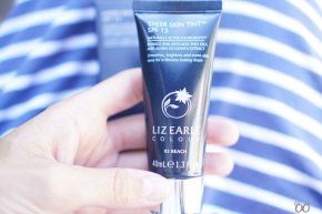 Best Tinted Cream For A YoungerLook