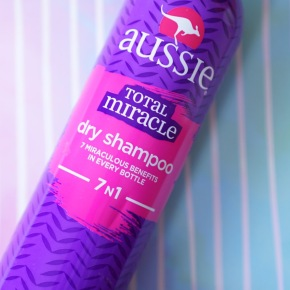 Sweaty hair? This is what you willneed.