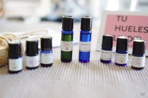 Rolling Oils That You WillLove