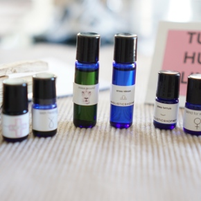 Rolling Oils That You Will Love