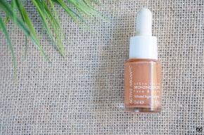 The Tinted Bronzing Drops I can't Live Without.